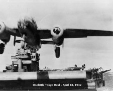 Doolittle-Raiders3_225_181