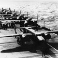 Iowa's Doolittle Raiders