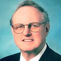 Elvin F. Knotts