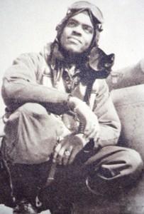 Robert W. Williams