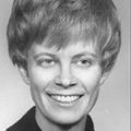 Ann Holtgren Pellegreno