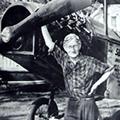 Arthur J. Hartman