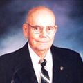 Carl G. Zeliadt