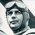 Charles Gatschet