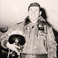 Charles W. Fink