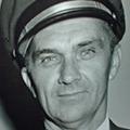 Delbert H. Clayton