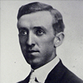 Eugene Burton Ely