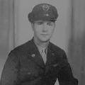 Glen T. Niederhauser
