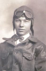 Grant H. Woldum