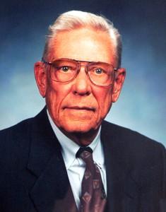Herbert R. Elliott