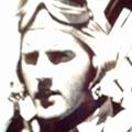 Colonel Jack E. Conger
