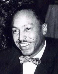 Joseph P. Gomer