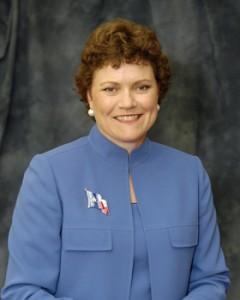 Kimberly-Olson