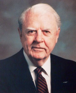 Ralph E. Piper