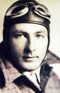Ralph-Weberg