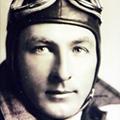 Ralph Weberg