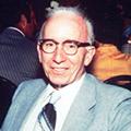Robert Parmele