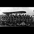 The Iowa Tuskegee Airmen