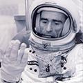 R. Walter Cunningham