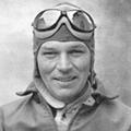 Wyman Fiske Marshall